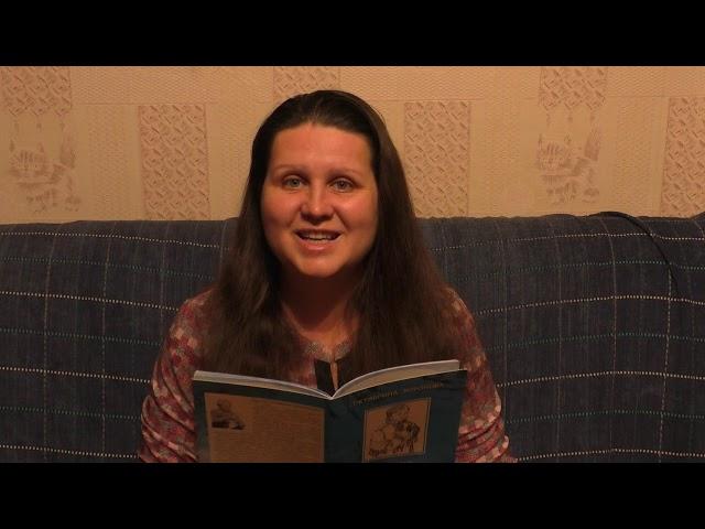 Изображение предпросмотра прочтения – НатальяПолухова читает произведение «Не заметили как» (Разные писатели )