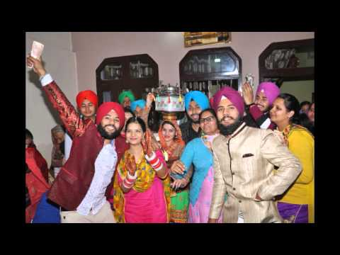 Tannu  surprise  on sister Merriage after 6 years New Zealand to India