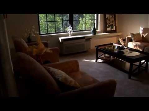 Heatherwood Retirement Community - Assisted Living in Burke, VA