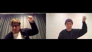 【RED RICE・SHOCK EYEコメント】湘南乃風ライブカラオケ動画公開!カラオケ歌い方のコツ