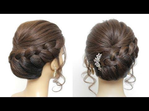 bridal-updo-tutorial.-wedding-hairstyles-for-long-hair