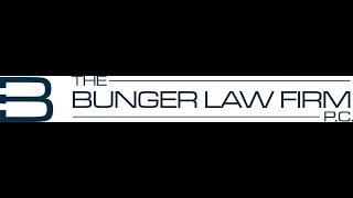 Family Law Lawyer - The Bunger Law Firm, P.C. (Spot #2)