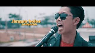 Download lagu Ojo Bolos Pelajaran Yowis Ben MP3