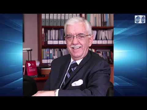 Entrevista OMC Noticias - Acuerdo con el Fondo Monetario Internacional