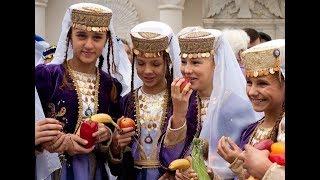 7 facts about Crimean Karaites