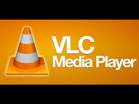 VideoLAN - Releases VLC Media Player For Chrome Operating System