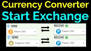 Best Currency Exchange MarChanger Website in Pakistan | How to Exchange Currency 2020 | Best Rates |