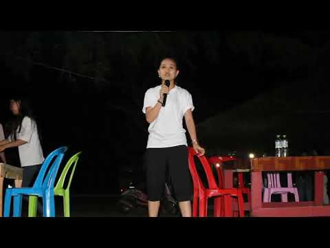 The Leadership Camp, Koh Kong (14/05/2018) part 6.