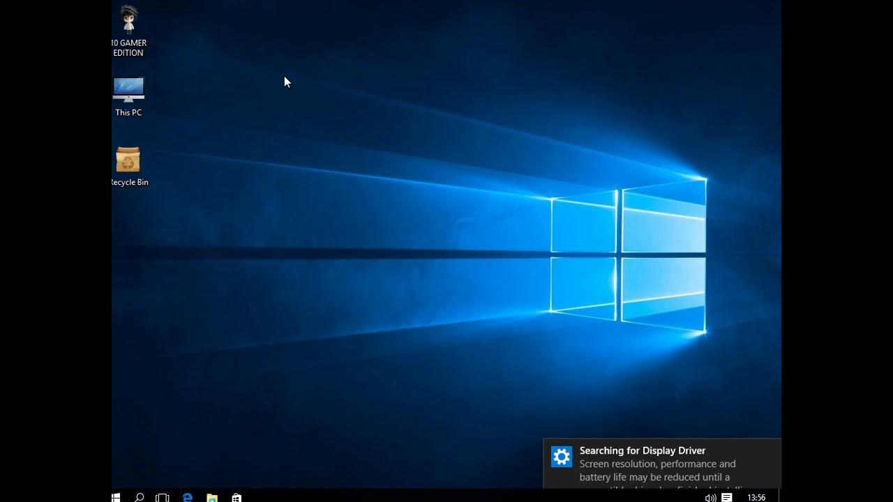 windows 10 64 bit torrent reddit