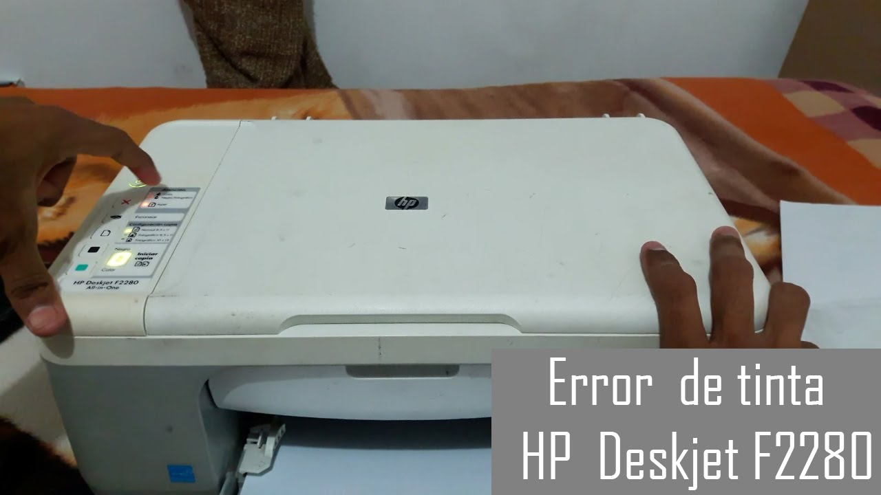 F2280 HP DESKJET WINDOWS 8 DRIVERS DOWNLOAD