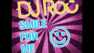 DJ Roc - Bulletproof