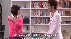 Just You Folge 1 Teil 1 German Sub