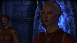 Zagrajmy w Dragon Age: Początek (part 21)