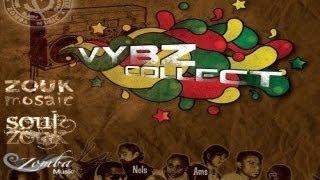 Criolinha (Melyaay feat. Waawinina) by BB4 (Neil Bolo)