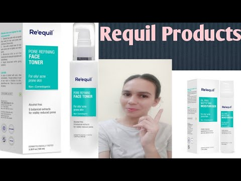 re'equil-products-honest-review|-hindi-video-|re'equil-pore-refining-face-toner