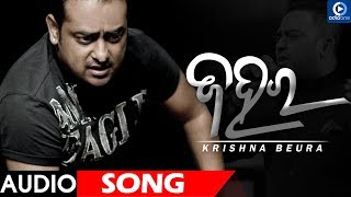 ZAHARA | AUDIO SONG | KRISHNA BEURA