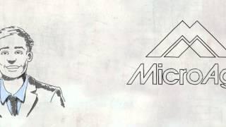 MicroAge Eng