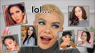 Opini Gue Ttg Beauty Vlogger Favorit Lo.... :p