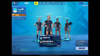 Fortnite Mobile Live! Tournoi GCL! (code d'utilisation SaltyRice-YT) #ROADTO2K
