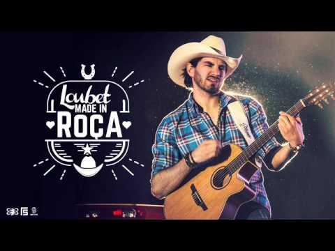 Loubet - Made In Roça (Remix 2016) Dj Fernando Mix Sc