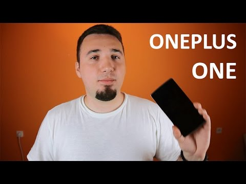 OnePlus One | Najbolji telefon? | Everbuying.net