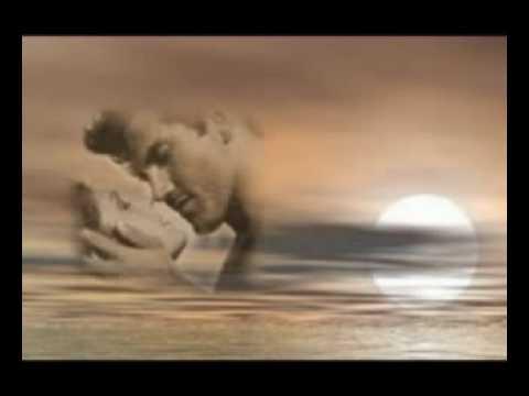 Ilan Chester - Un querer como el tuyo