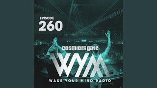 Play Myriad (WYM260) - Extended Mix