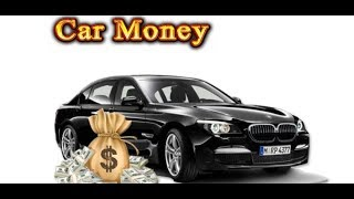 видео Автоломбард как альтернатива банковскому кредитованию
