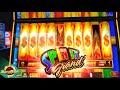 SPIN IT GRAND LIVE JACKPOTS & BONUS!!! BIG WIN !!!! on ARISTOCRAT CASINO SLOTS