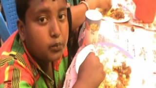 সৌরভের সুন্নতে খৎনা (23.02.2015)-2
