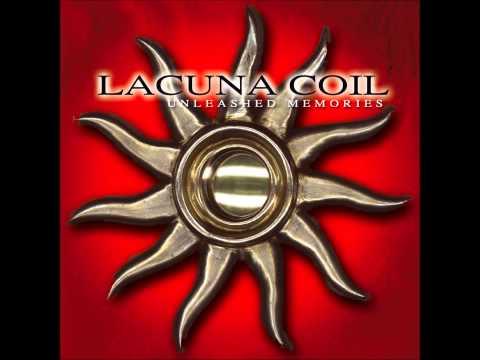 Клип Lacuna Coil - Purify