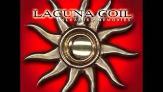 Lacuna Coil - Purify (Studio version)