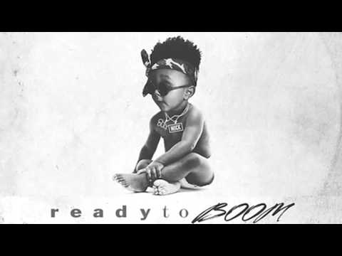 The Notorious B.I.G. & Metro Boomin – Ready To Boom