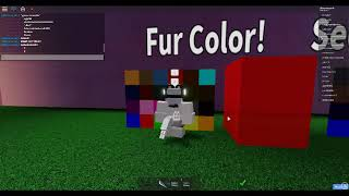 roblox was cool i nirend someone and ill you firend!