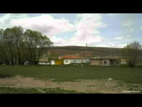 Circassia Music Archives:Uzunyayla Adige Jeug 2