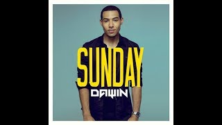 Download Mp3 Dawin Jumpshot