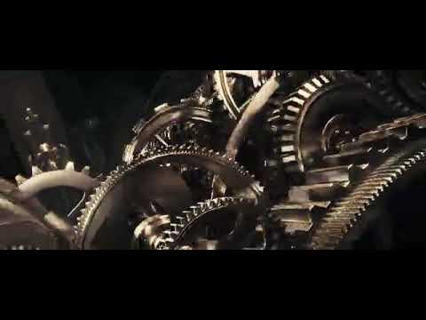 Погоня (2011) триллер