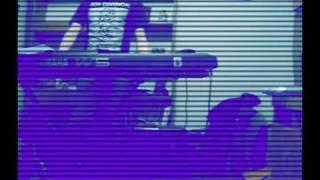 delay tambor - Fotonovela