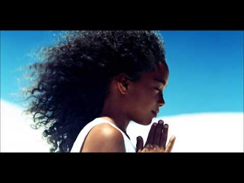 Dj Sbu Feat. Zahara - Indlela Yam (Afrikan Roots Mix)