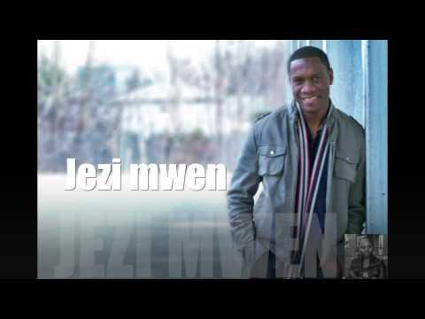 Mwen Bezwen W by Roosevelt Jean Noel