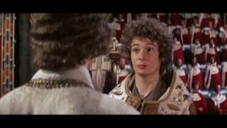 Prince and the pauper 1978 part 11