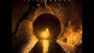 izix le déchu la plume du sacrifice extrait underground dark school vol 2