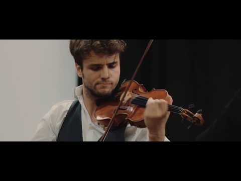 Matthias Well - Tschaikowsky Violin Concerto in D -major