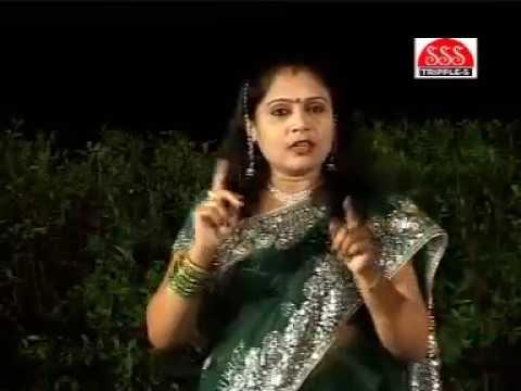 Jhakun Thevate Mee Abru | झाकून ठेवते मी आब्रु | शक्तीतुरा
