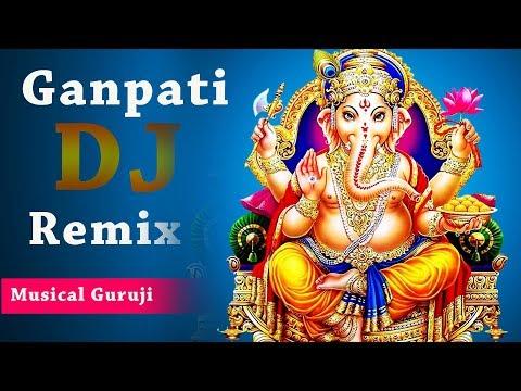 ganpati-dj-remix-song-2019-||-ganesh-chaturti-special-dj-song-2019