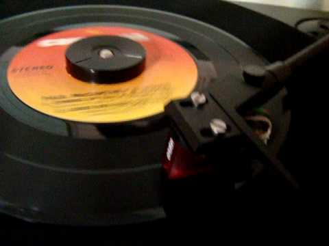 Paul McCartney - Coming Up (Live Version)