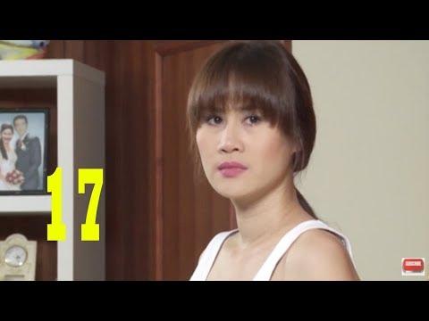 Chỉ là Hoa Dại - Tập 17 | Phim Tình Cảm Việt Nam Mới Nhất 2017