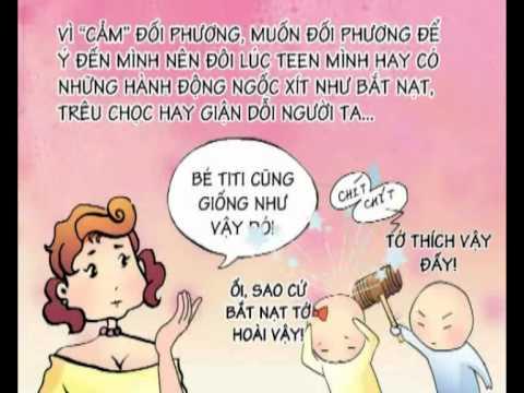 www.dianaischool.com - Xuc cam gioi tinh.flv