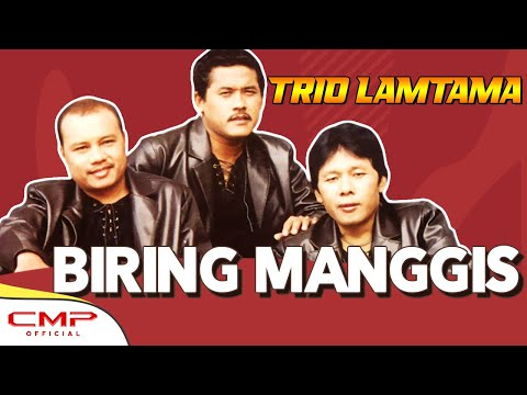 Trio Lamtama Vol. 1 - Biring Manggis (Official Lyric Video)