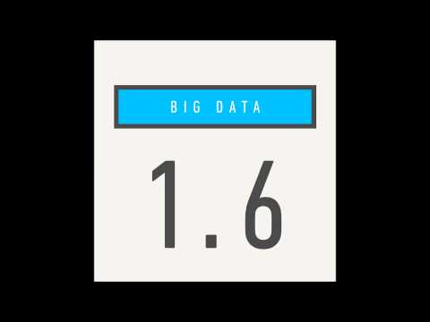 BIG DATA - Dangerous [Oliver RemiX]